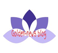 Welcome To Golden Enudi  News Blog